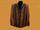 Men's Coat 03