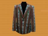 Men's Coat 04
