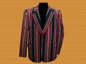 Men's Coat 05