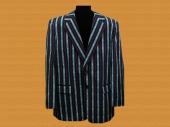 Men's Coat 06