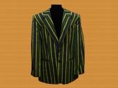 Men's Coat 07