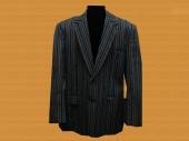 Men's Coat 08
