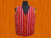 Men's Vest 07