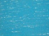 """Metallic Fabric 03  (21""""w)"""