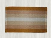 Placemat Stripe10