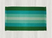 Placemat Stripe11