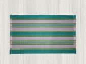 Placemat Stripe13