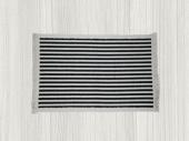 Placemat Stripe14