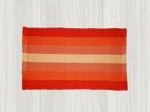 Placemat Stripe15