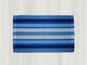 Placemat Stripe16