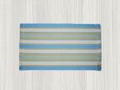 Placemat Stripe21