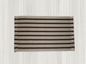 Placemat Stripe29