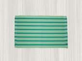 Placemat Stripe30