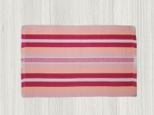 Placemat Stripe20
