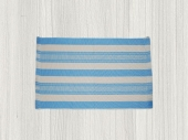 Placemat Stripe32