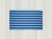 Placemat Stripe37