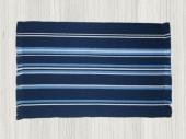 Placemat Stripe31