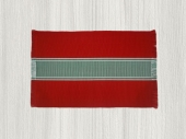 Placemat Stripe41