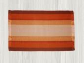 Placemat Stripe40