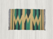 Abstract Placemat11