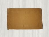 Placemat Stripe50