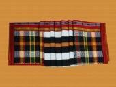 Bed Cover/Pinagpagan 05