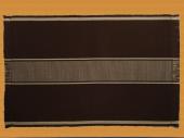 Placemat Stripe 8