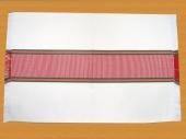 Placemat Stripe 4