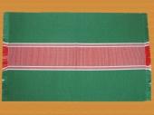 Placemat Stripe 1