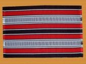 Placemat Stripe 5