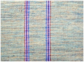 Stripe Design 03