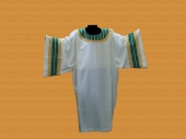 Tunicle/ Dalmatic 3