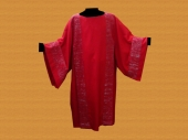 Tunicle/ Dalmatic 1