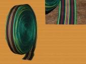 Belting Fabric 06