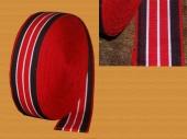 Belting Fabric 12