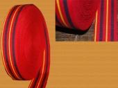 Belting Fabric 07