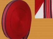 Belting Fabric 09