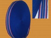 Belting Fabric 08