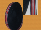 Belting Fabric 04