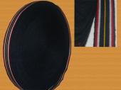 Belting Fabric 01