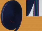 Belting Fabric 05