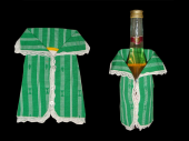 Bottle Vest 3