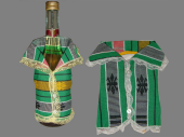 Bottle Vest 2