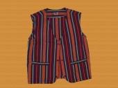 Men's Vest 02