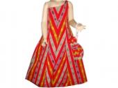 Dress 06