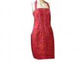 Dress 09