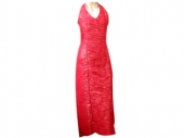 Dress 12