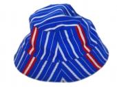Fisherman's Hat 01