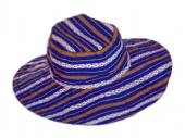 Ladies Hat 1