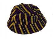Fisherman's Hat 05